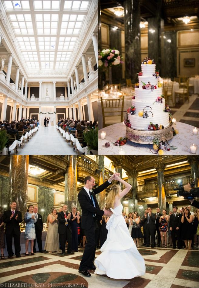 Carnegie Museum Weddings Pittsburgh-0002