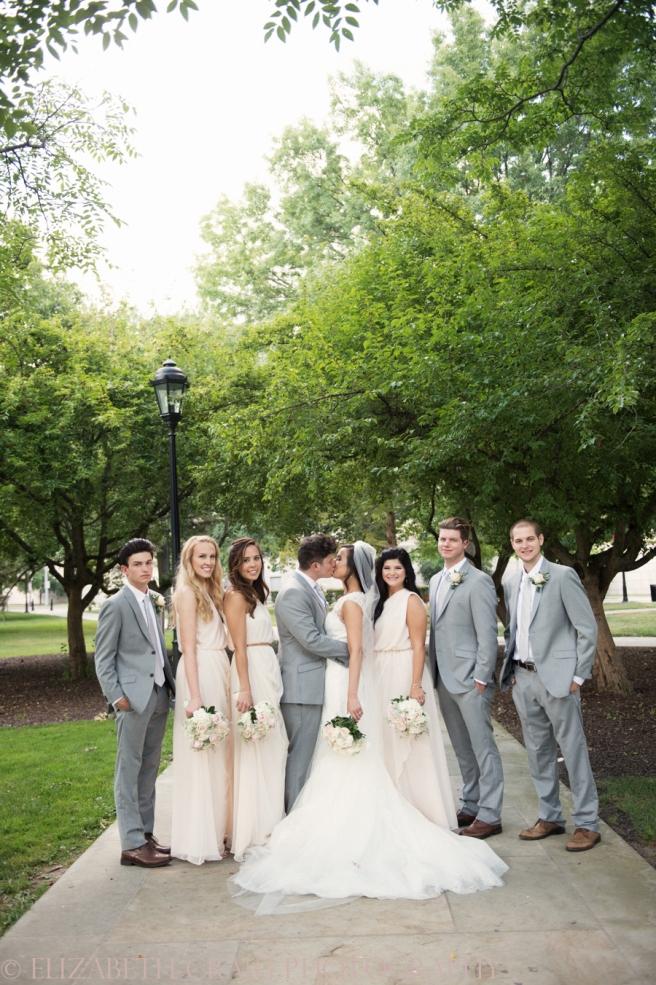 Mellon Park Wedding Photos-0001