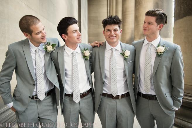 Mellon Park Wedding Photos-0006