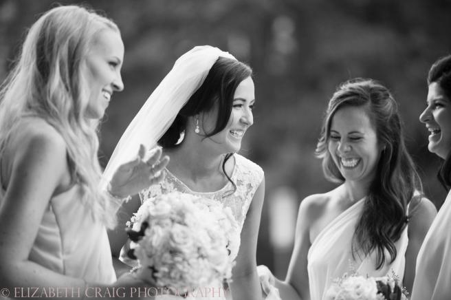 Mellon Park Wedding Photos-0008