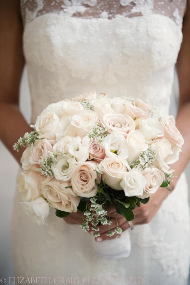 Mellon Park Wedding Photos-0011