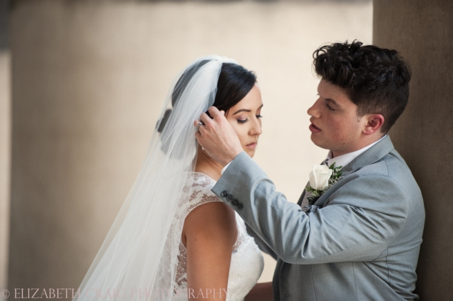 Mellon Park Wedding Photos-0014