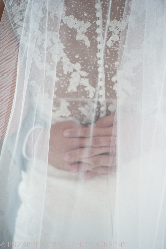 Mellon Park Wedding Photos-0015
