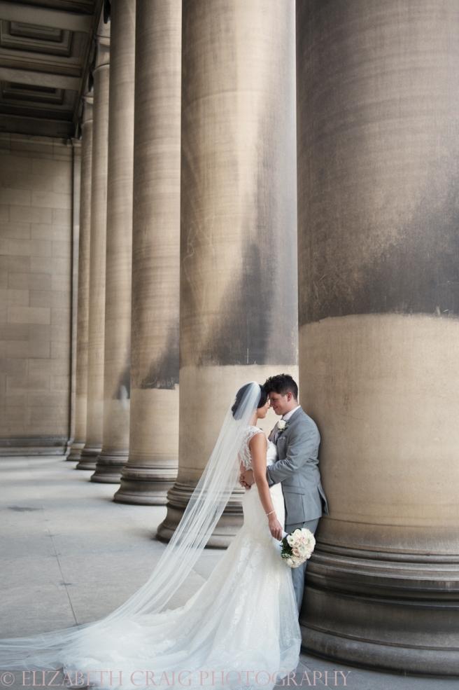 Mellon Park Wedding Photos-0016