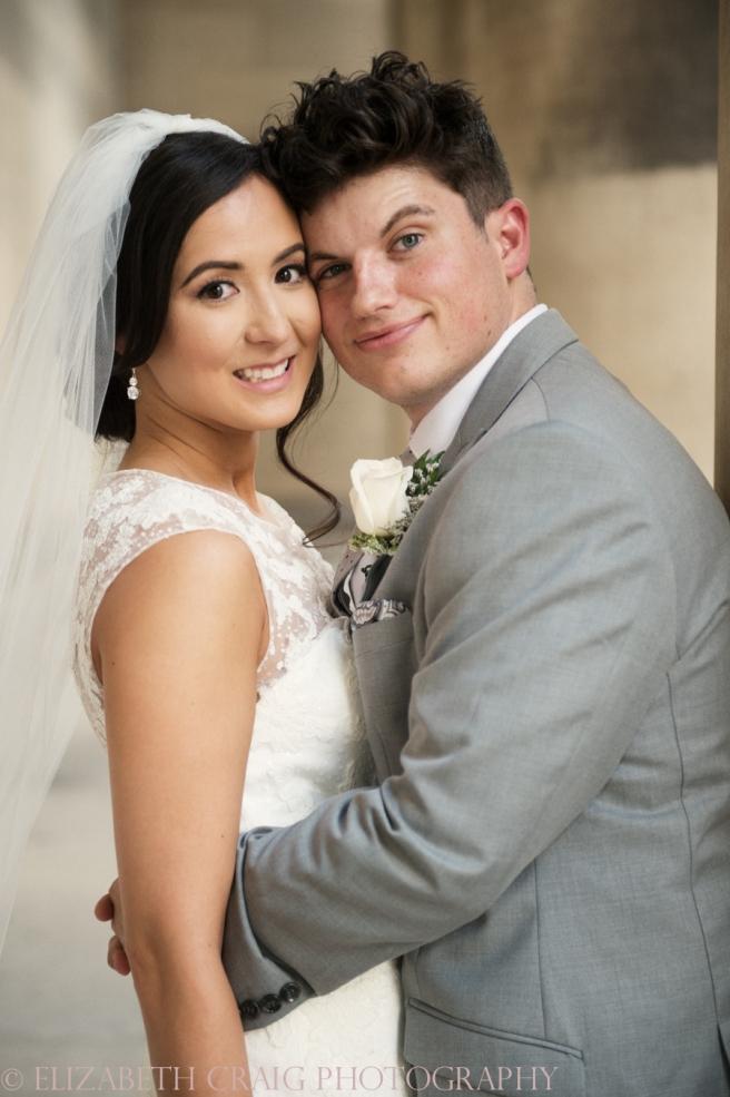 Mellon Park Wedding Photos-0017