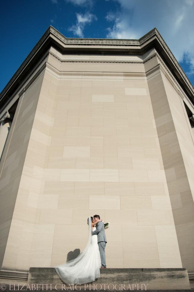 Mellon Park Wedding Photos-0018