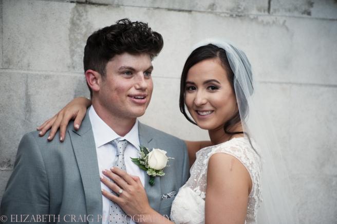 Mellon Park Wedding Photos-0020