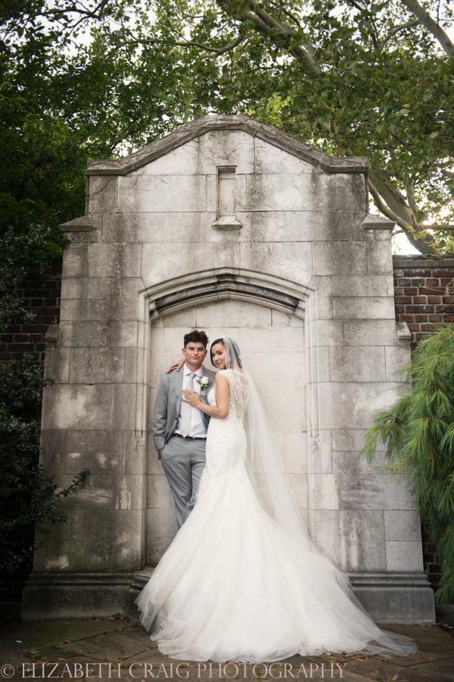 Mellon Park Wedding Photos-0021