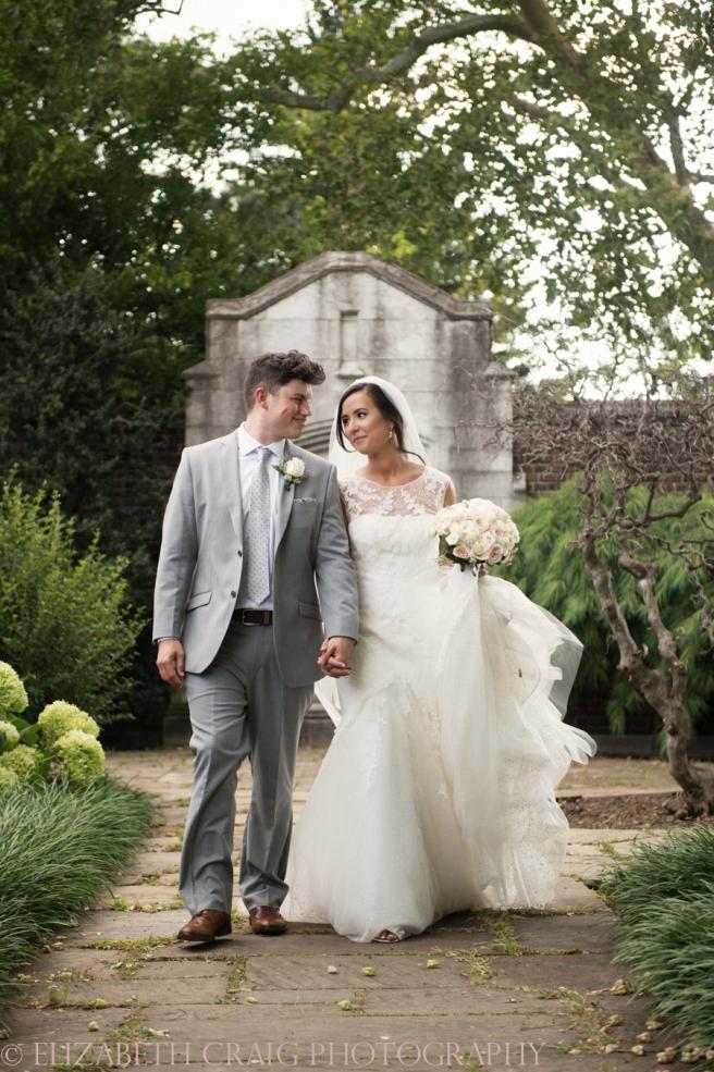 Mellon Park Wedding Photos-0022