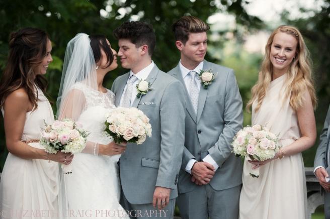 Mellon Park Wedding Photos-0024