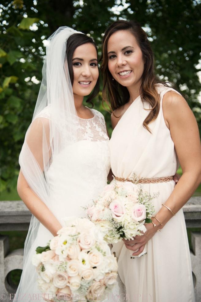 Mellon Park Wedding Photos-0026