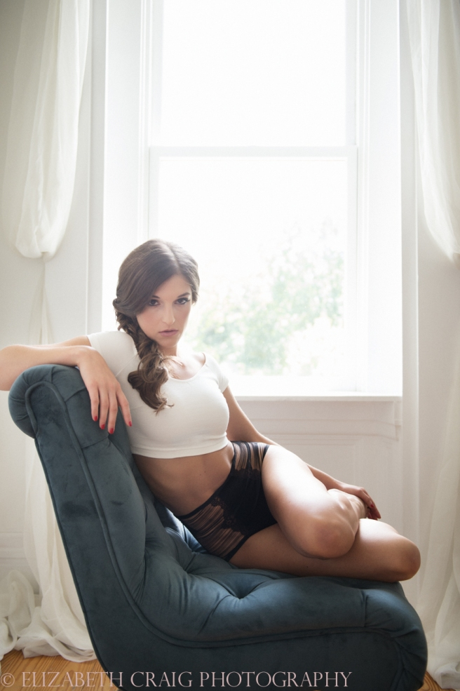 Pittsburgh Boudoir Photographer-0010