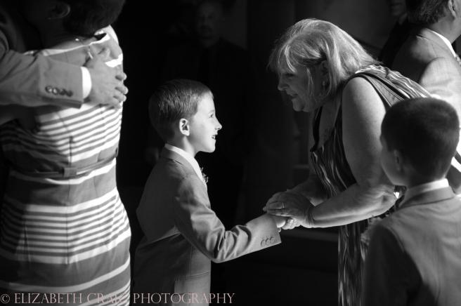 Pittsburgh Heinz Chapel Weddings-0001