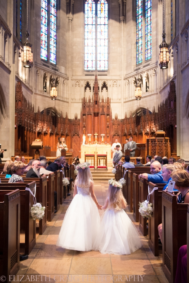 Pittsburgh Heinz Chapel Weddings-0002