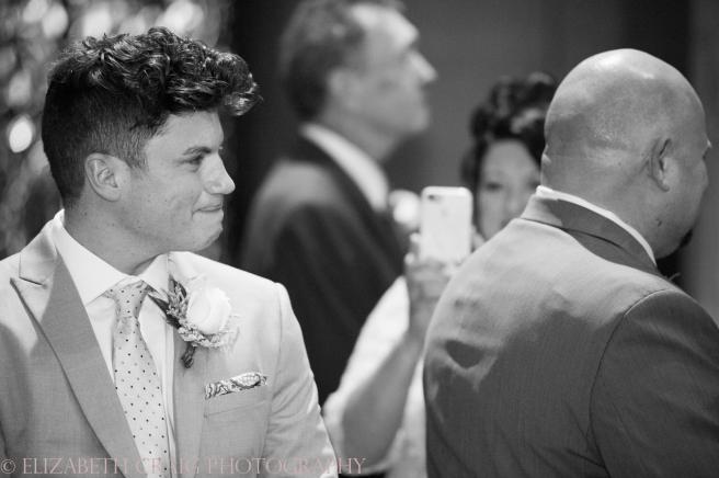 Pittsburgh Heinz Chapel Weddings-0003