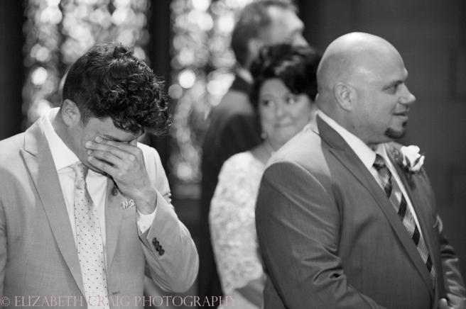 Pittsburgh Heinz Chapel Weddings-0005