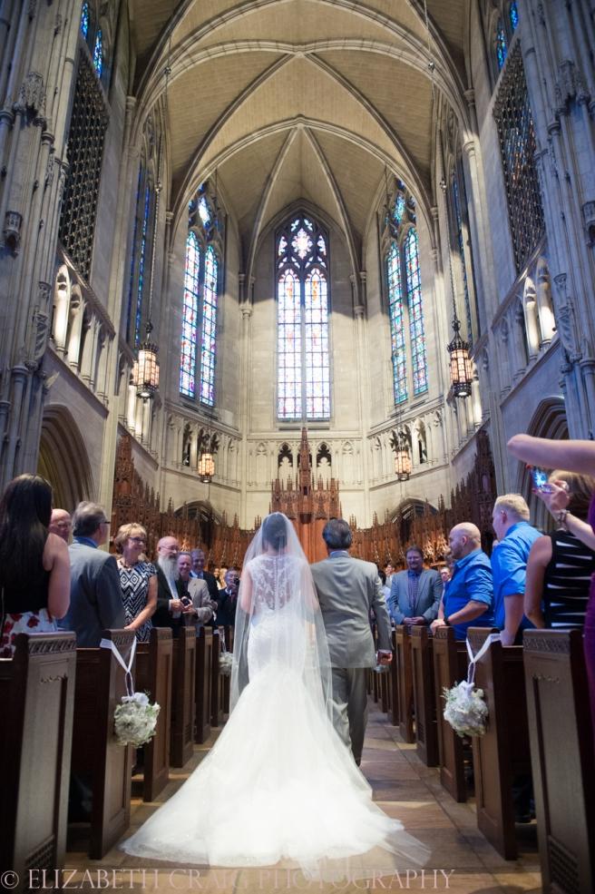 Pittsburgh Heinz Chapel Weddings-0006