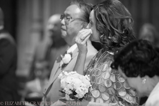 Pittsburgh Heinz Chapel Weddings-0007