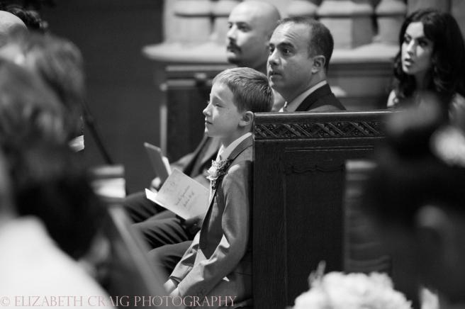 Pittsburgh Heinz Chapel Weddings-0010