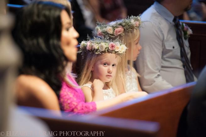 Pittsburgh Heinz Chapel Weddings-0011
