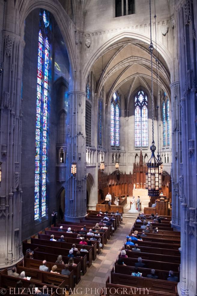 Pittsburgh Heinz Chapel Weddings-0014