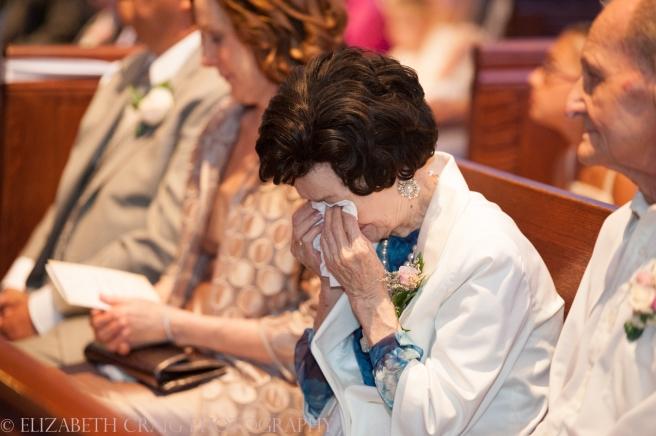 Pittsburgh Heinz Chapel Weddings-0017