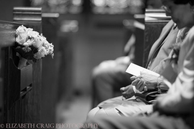 Pittsburgh Heinz Chapel Weddings-0018