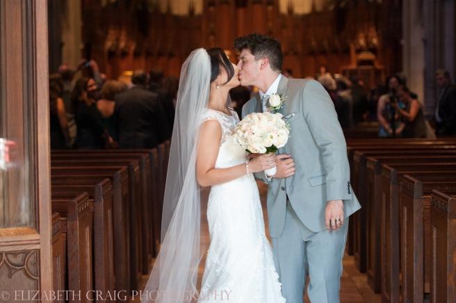 Pittsburgh Heinz Chapel Weddings-0021