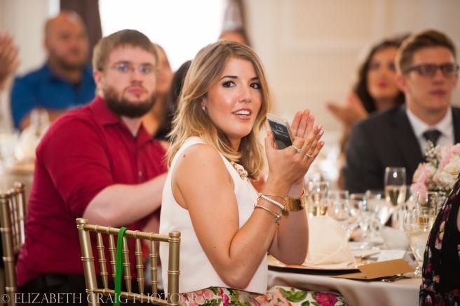Pittsburgh Oakland University Club Wedding Receptions-0002