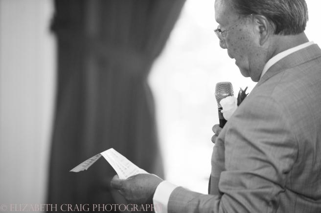 Pittsburgh Oakland University Club Wedding Receptions-0006
