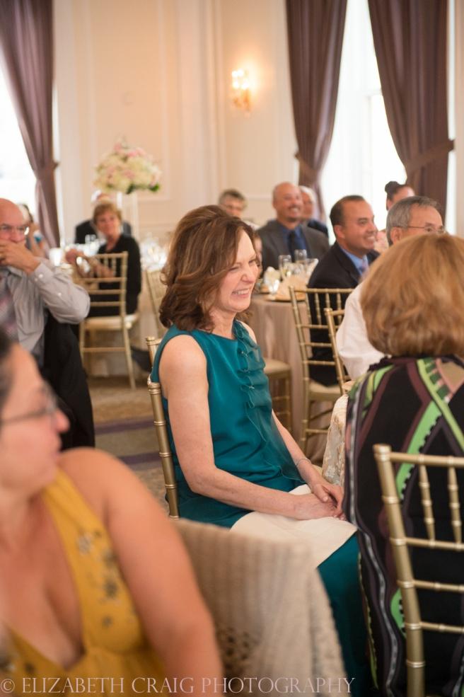 Pittsburgh Oakland University Club Wedding Receptions-0007