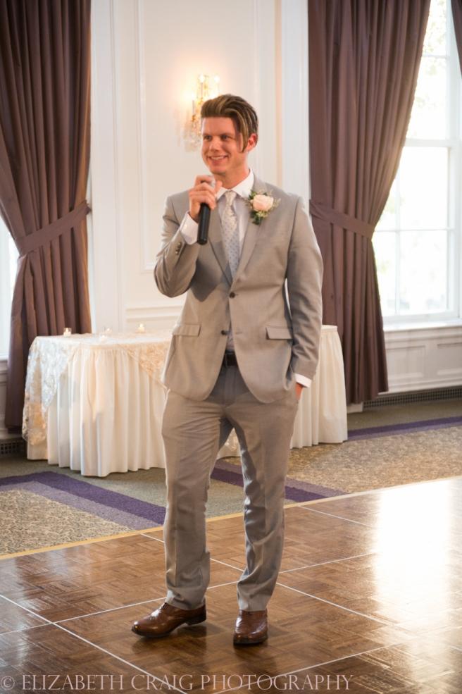 Pittsburgh Oakland University Club Wedding Receptions-0008