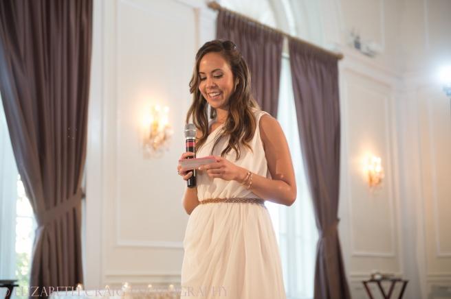 Pittsburgh Oakland University Club Wedding Receptions-0010
