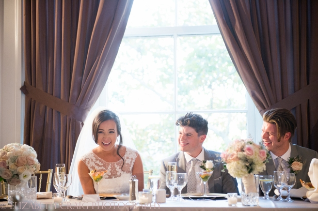 Pittsburgh Oakland University Club Wedding Receptions-0011