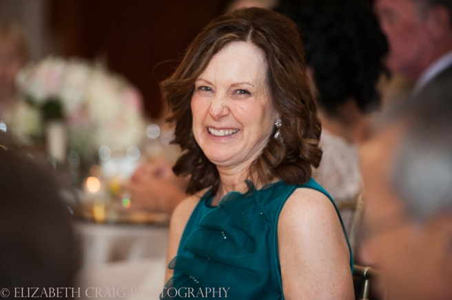 Pittsburgh Oakland University Club Wedding Receptions-0012