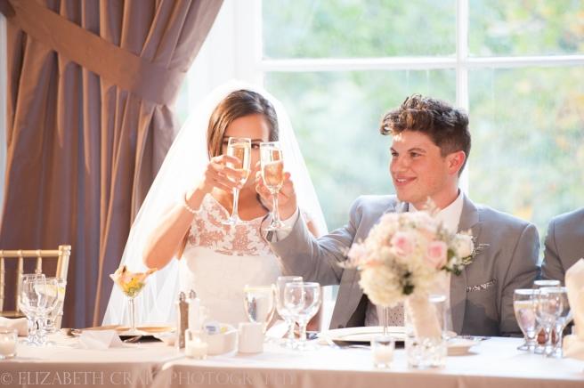 Pittsburgh Oakland University Club Wedding Receptions-0014