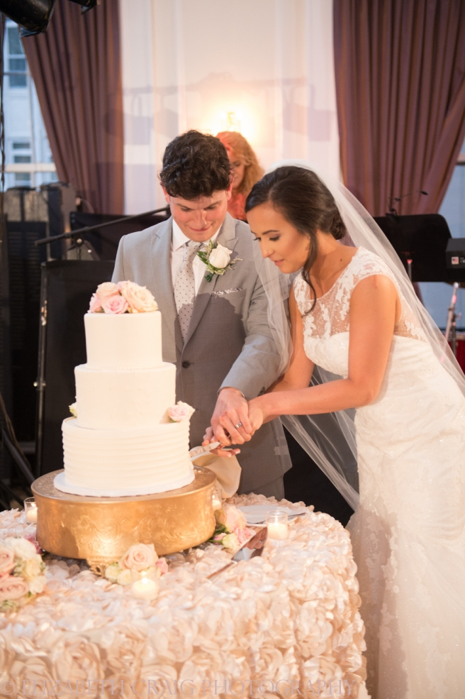 Pittsburgh Oakland University Club Wedding Receptions-0016