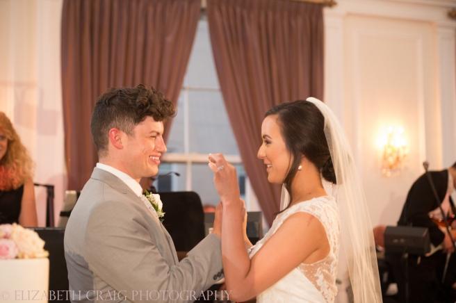 Pittsburgh Oakland University Club Wedding Receptions-0017