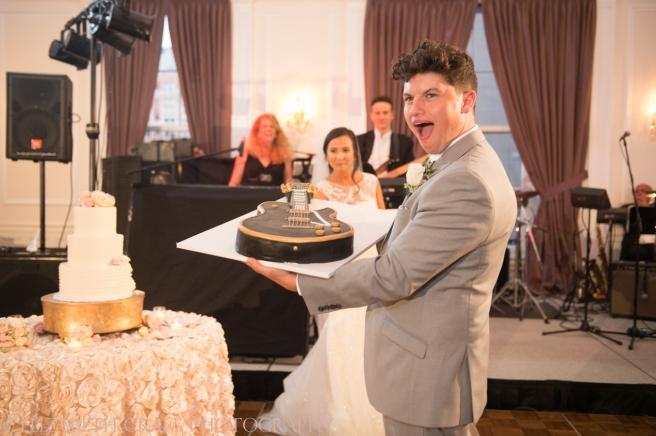 Pittsburgh Oakland University Club Wedding Receptions-0021