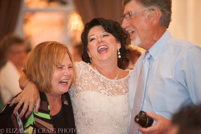 Pittsburgh Oakland University Club Wedding Receptions-0023