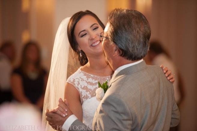 Pittsburgh Oakland University Club Wedding Receptions-0025