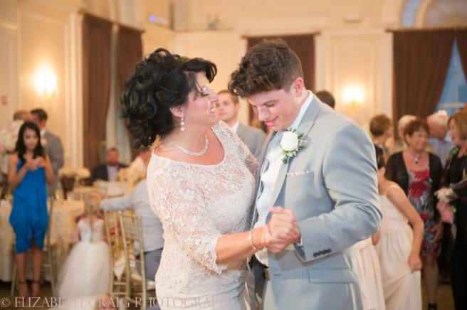 Pittsburgh Oakland University Club Wedding Receptions-0026