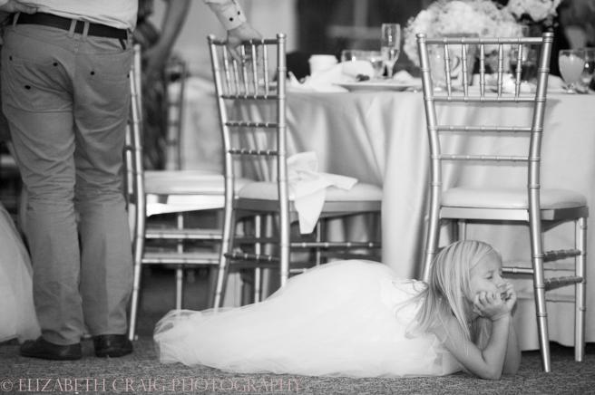 Pittsburgh Oakland University Club Wedding Receptions-0027