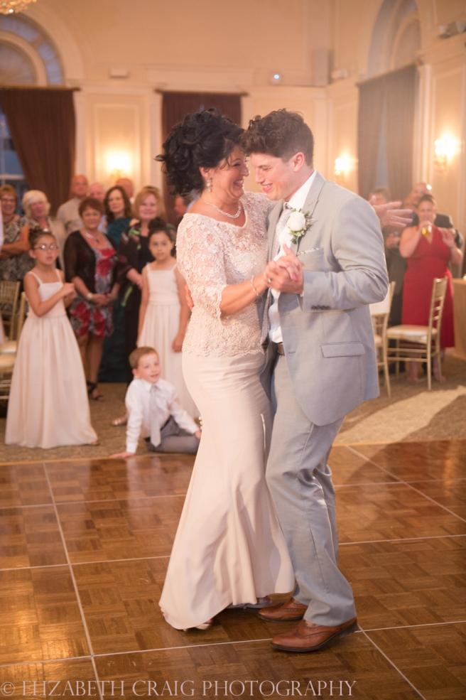 Pittsburgh Oakland University Club Wedding Receptions-0028