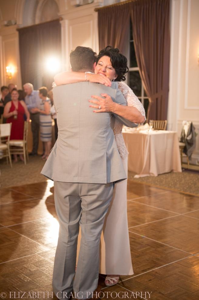 Pittsburgh Oakland University Club Wedding Receptions-0029