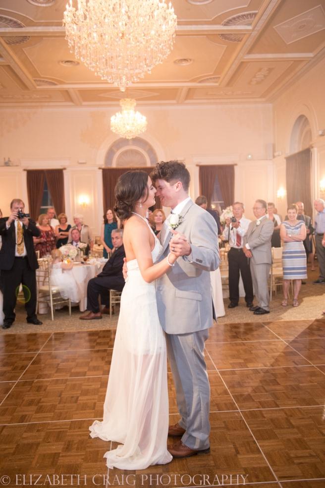 Pittsburgh Oakland University Club Wedding Receptions-0030