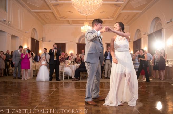 Pittsburgh Oakland University Club Wedding Receptions-0031