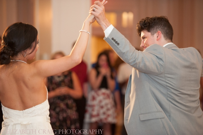 Pittsburgh Oakland University Club Wedding Receptions-0034