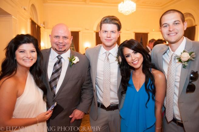 Pittsburgh Oakland University Club Wedding Receptions-0037