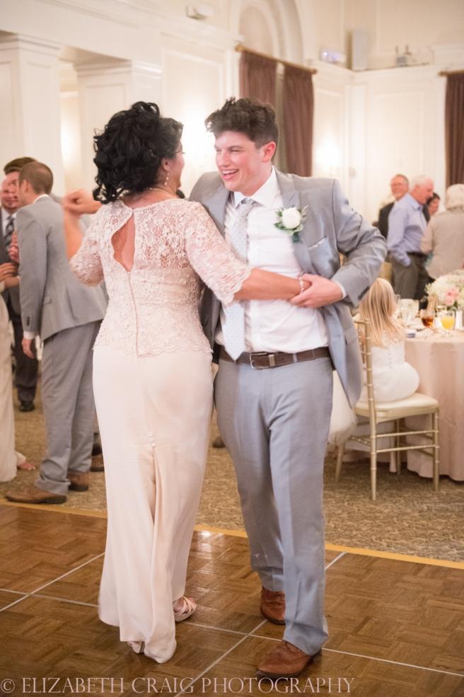 Pittsburgh Oakland University Club Wedding Receptions-0038
